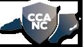 CCA of NC