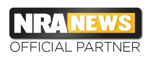 NRA News Partner
