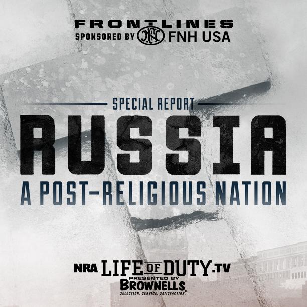 post religious