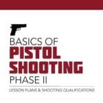 NRA-Basic-Pistol-Phase-II-Lesson-Plan-1