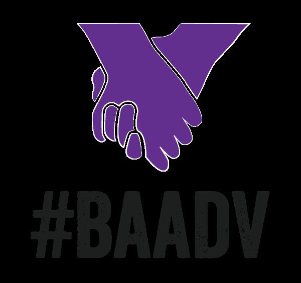 #BAADV