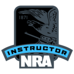 certified instructor
