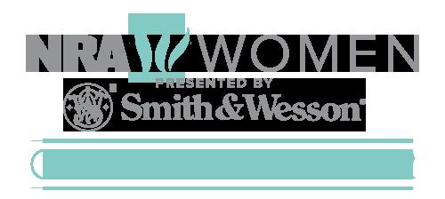 NRA Women's Channel partner