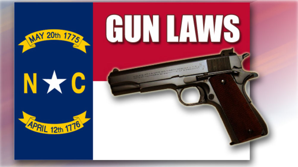 an overview of the gun laws in the united states The worst gun laws based in the least gun friendly states in the us home of some of the most restrictive gun laws in the country where reports of people legally transporting firearms by airlines are being arrested as they change planes in new york as their baggage is brought into the airport.