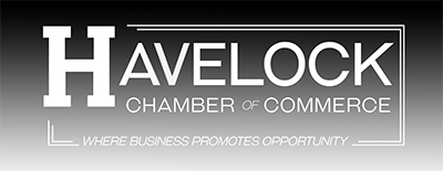 Havelock Chamber of Commerce Members