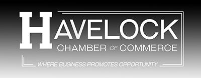 Havelock Chamber of Commerce Members